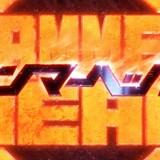 「日本アニメ(ーター)見本市」サードシーズンが7月31日からWEB配信開始 第25弾作品は舞城王太郎監督の「ハンマーヘッド」
