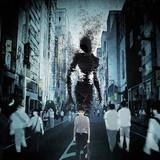 劇場アニメ「亜人」第1部、11月公開決定 主人公の永井圭役・宮野真守ほかメインキャストも発表