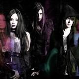 「六花の勇者」OP主題歌第2弾は、黒瀬圭亮、上木彩矢らUROBOROSの新曲「Black Swallowtail」