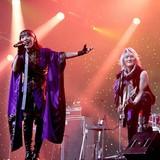 angelaがカナダの「OTAKUTHON 2015」でライブ 現地アニメファン2000人と大合唱