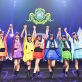 「Wake Up, Girls!」が1年ぶりに幕張に 12月12日・幕張メッセでイベント開催決定 10月にはファンクラブイベントも