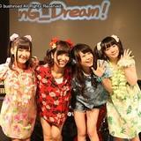 声優×ガールズバンド「BanG_Dream!」が3rdライブを開催 関西遠征ライブ、4thライブの開催も決定