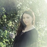 桑島法子、デビュー20周年記念ベストアルバムを発売 誕生日の12月12日には記念ライブも開催