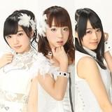 「あに☆ぱら ~anime paradise~ 2015 in 名古屋」にStylipS★★★が出演 計5アーティストが勢ぞろい