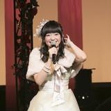 大橋彩香、21歳は「かわいらしい車に乗りたい」 バースデーイベントでトーク&ライブ