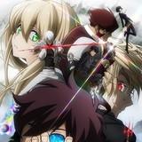 放送延期となっていたテレビアニメ「血界戦線」最終話の放送&配信スケジュールが決定