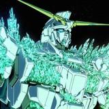 第28回東京国際映画祭で「機動戦士ガンダムUC」が同映画祭史上初のMX4D™上映