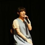 中村繪里子が「宇宙戦艦ヤマト2199」を振り返る 「『ヤマト』はターニングポイントになった作品」