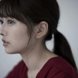 瀧川ありさが歌う「終物語」ED主題歌「さよならのゆくえ」、ミュージックビデオが公開