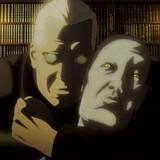 「攻殻機動隊」25周年リレーインタビュー 黄瀬和哉 前編 レイアウト・システムの功罪