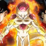 日本のアニメも多数ランクイン 米IMDb、過去25年のユーザー評価No.1テレビ番組