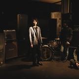 「ハイキュー!! セカンドシーズン」ED主題歌のフルコーラス音源が「SCHOOL OF LOCK!」で初オンエア