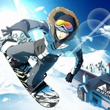 「ペルソナ」とスキー場がコラボレーションした「Persona Snow Festival 2016」開催