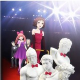 「石膏ボーイズ」主題歌を杉田智和、立花慎之介、福山潤、小野大輔のメインキャスト4人が歌う