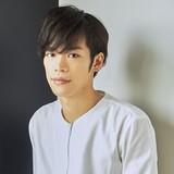 「黒子のバスケ」が2016年4月舞台化決定 黒子役はアニメと同じ小野賢章