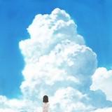 新海誠監督の自主制作作品「彼女と彼女の猫」がテレビアニメ化!主演声優は花澤香菜