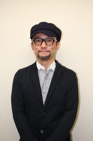 伊藤智彦監督
