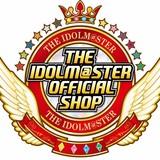 「アイドルマスターオフィシャルショップ」1月30日から大阪に追加オープン 幕張新都心店も期間延長