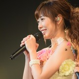 声優・楠田亜衣奈、27歳の誕生日イベントで「みんながいたから今日がある」と大感激