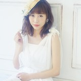 声優・楠田亜衣奈の2ndアルバムがリリース ミニライブ&お渡し会も開催決定