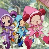 「おジャ魔女どれみ」第1作目ブルーレイBOX発売決定 録り下ろしスペシャルドラマCDも付属