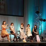 「ポッピンQ」メインキャストの配役が判明 さらに追加キャスト5名も発表!