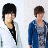 「おはスタ」が4月6日からリニューアルスタート 新MCは声優の小野友樹と花江夏樹に決定