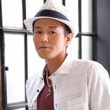 アニソンシンガー・和田光司さん、4月26日・LIQUIDROOMで「お別れの会」