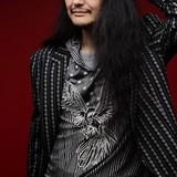 「エヴァ」庵野秀明×鷺巣詩郎25周年記念CDが発売!未発表曲、蔵出し音源など収録