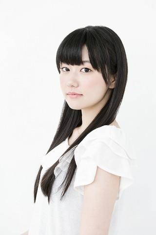 三澤紗千香ベスト盤CDが9月28日発売
