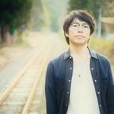 TVアニメ「orange」OP曲に高橋優の新曲!主題歌は実写版に続きコブクロの「未来」