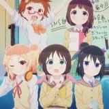 長縄まりあ、少女たちがゲーム制作に挑む「ステラのまほう」に主演 村川梨衣、小澤亜李らも出演