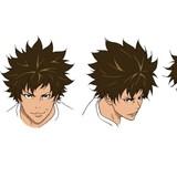 TVアニメ「DAYS」にライバル役で関智一&花江夏樹が出演決定