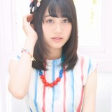 「ろこどる」の伊藤美来、20歳の誕生日にソロアーティストデビュー
