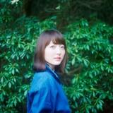 花澤香菜、初のキャラソンコンセプトCD発売 第2弾クラブイベントも9月開催