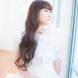 声優・今井麻美の公式ファンクラブ「+A members」が発足