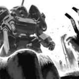 「装甲騎兵ボトムズ 絢爛たる葬列」