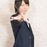 「モブサイコ100」で初主演の伊藤節生が語る、演技の難しさと作品の魅力