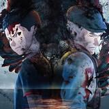 「亜人 -衝戟-」キービジュアル
