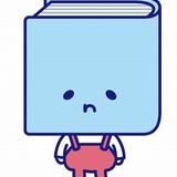泉くん(CV:松田颯水) ブルーのじしょたん。最新の言葉にとっても詳しい。たくさんの言葉が収録されていて、少しぽっちゃり体型。食いしんぼうである。