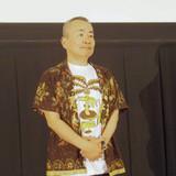 10周年記念劇場作品「ゼーガペインADP」 下田正美監督は「新シリーズ第1章くらいの気分で作った」