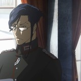 TVアニメ「幼女戦記」主人公ターニャほか帝国軍人のキャラクター設定や特報PV公開