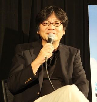 「サマーウォーズ」はIT機器で時代性を表現するも、細田守監督は超アナログ!?