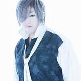 緒方恵美、Neruほか著名クリエイターとのコラボ楽曲を収録した新アルバム1月発売