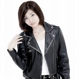 沼倉愛美、自身出演のアニメ「風夏」でオープニング主題歌担当