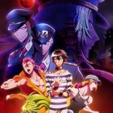 アニメ「ナンバカ」第2期は配信で17年1月からスタート