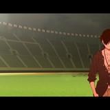 「傷物語III 冷血篇」先行場面カット