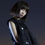 YURiKA アーティスト写真