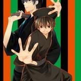 TVアニメ4月放送開始「カブキブ!」が漫画化 「ヤングエース」3月号から連載