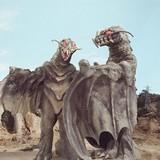 「ウルトラ怪獣擬人化計画」の人気怪獣を再び地球へ! クラウドファンディング企画がスタート